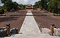 Hue Vietnam Tomb-of-Emperor-Minh-Mang-16.jpg