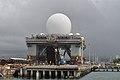 Huge Radar - panoramio.jpg