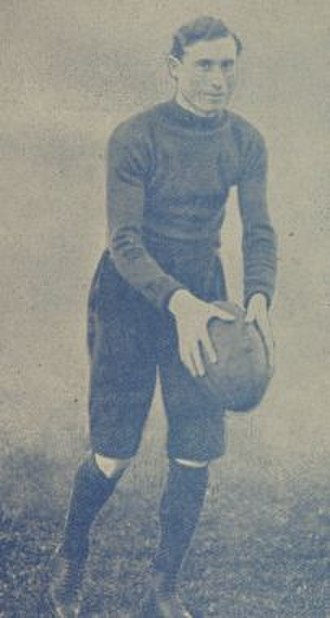 Hugh Purse - Image: Hugh Purse (before 1915)