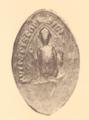 Hugues de la Tour 1186.png