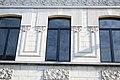 Huis, Molenstraat, Zottegem 02.jpg