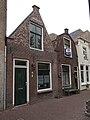 Huis. Nieuwehaven 39.jpg