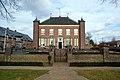 Huis Malborgh Buggenum.JPG
