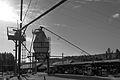 Hull Oakes Lumber Company-2.jpg
