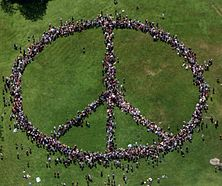 Human Peace Sign crop.jpg