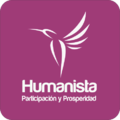 Humanista Party (Mexico).png