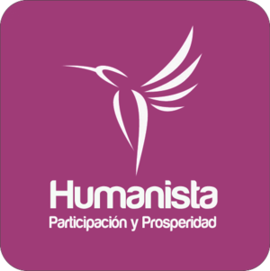 Humanist Party (Mexico) - 200 px