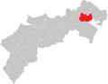Hundsheim in BL.PNG