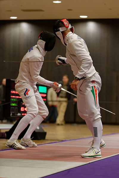 File:Hungary v Russia Challenge RFF team t120951.jpg