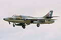 Hunter - RIAT 2007 (2483308698).jpg