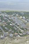 Hurricane Arthur Overflight 140704-G-ZV557-597.jpg