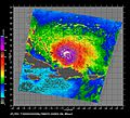 Hurricane Frances, Natural Hazards DVIDS752630.jpg