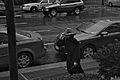 Hurricane Sandy NYC Jordan Balderas DSC 1581.jpg