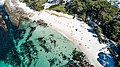 Hyams Beach - Jervis Bay Marine Park.jpg