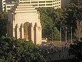 Hyde Park (2678694895).jpg