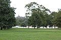 Hyde Park (6017572850).jpg