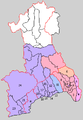Hyogo Muko-gun 1889.png