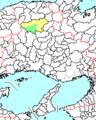 Hyogo Yabu-city Oya-town.png