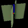 Hyperbolic cylinder.png