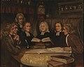 Hywel Harris and Others 'Sasiwn Gyntaf' (200306685).jpg