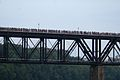 I-35W-bridge-observers-Minneapolis-20070801.jpg