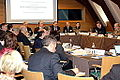 IEIS conference «Russia and the EU the question of trust»-108.jpg