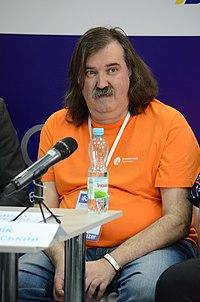 IForum 2018 140 Press conference 45.jpg