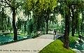 III. Jardim da Praça da Republica - São Paulo (1) - 1-04382-0000-0000, Acervo do Museu Paulista da USP (cropped).jpg