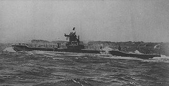 330px-IJA_Yu2001-1944.jpg