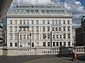 IMG 0210 - Wien - Hotel Sacher from Albertina.JPG