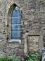 IMG 8080-Alte-Kirche-Wellinghofen.JPG