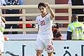 IRN-VIETNAM 20190112 Asian Cup 10.jpg