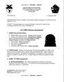 ISN 00228, Abdullah Kamel Abdullah's Guantanamo detainee assessment.pdf
