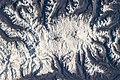 ISS-36 Nevados de Chillan, Chile.jpg