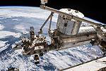 ISS-48 EVA-2 (i) Kibo.jpg