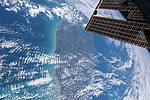 ISS-59 Florida, the Gulf of Mexico and the Atlantic Ocean.jpg