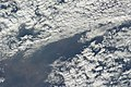 ISS038-E-46756 - View of India.jpg