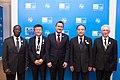 ITU Telecom World 2016 - Forum Opening (30974116925).jpg