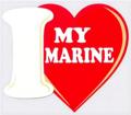 I heart my marine.png