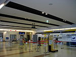Ibaraki Airport interior 03.JPG