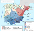 Iberia 218-211BC-it.png