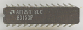 Ic-photo-AMD--AM29818DC-(AM29000).png