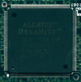 Ic-photo-Alcatel--MTC-20146TQ-C--(Dynamite-CPU).png