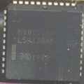 Ic-photo-Intel-N80C31BH-(8031).png