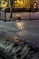 Ice Covered Maritimes (25773070900).jpg
