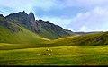 Iceland (9997869984).jpg