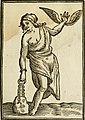 Iconologia, of, Uytbeeldingen des verstands - waer in verscheiden afbeeldingen van deughden, ondeughden, genegentheden, menschlijcke hertztochten, konsten, leeringen, sinlijckheden, elementen, (14769392093).jpg