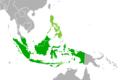 Idioma malayo-indonesio.png