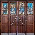 IglesiaConsolación-puertaprincipal-00903.jpg