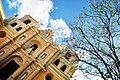 Iglesia Colonial Antigua Guatemala (25503575).jpeg